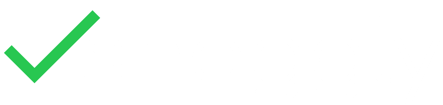 Snaggly